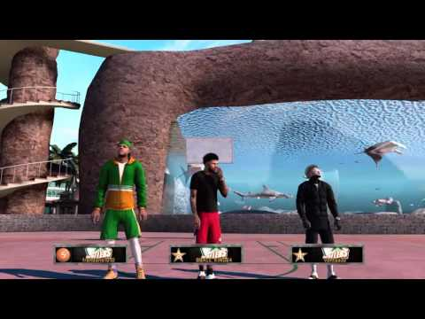 c2413811018d60 ... HOW TO MAKE GUCCI FLIP FLOPS IN NBA 2K16 lowest discount a0bb6 0499a ...