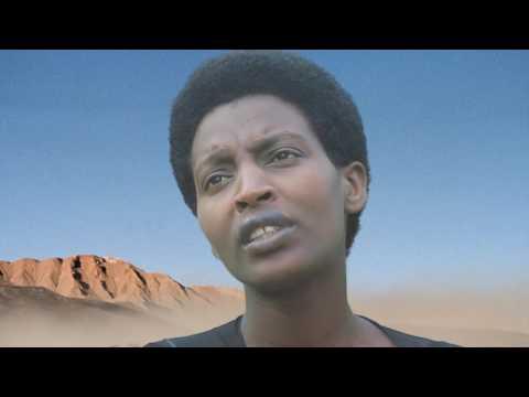 Ubutayu by SIFA Groupe