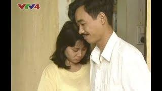 Phim Truyền Hình- Diễn Viên Ghen Quốc Khánh, Minh Hằng, Chí Trung