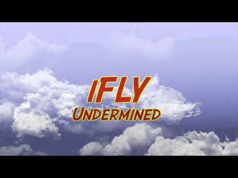 IFLY Sean Young - Undermined