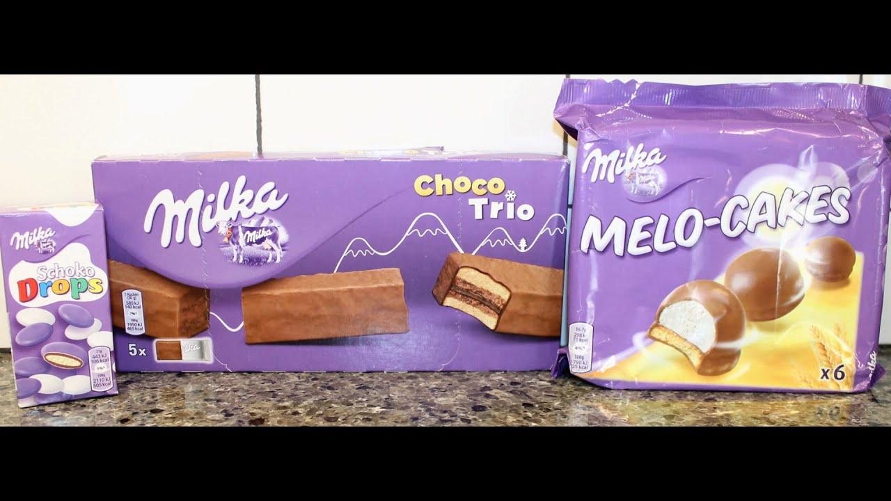 milka product analysis in germany Milka chocolate - buy milka alpenmilch, alpine milk chocolates.