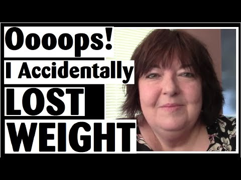 Oooops!  I Accidentally Lost Weight - 8 Month Zero Carb Update