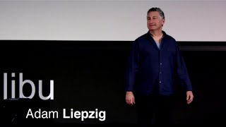 how to know your life purpose in 2 minutes   adam leipzig ted talk summary