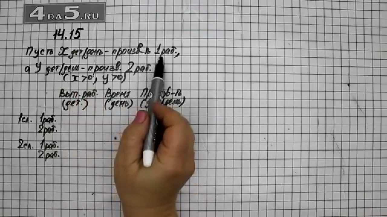 решебник мордкович математика 10 класс