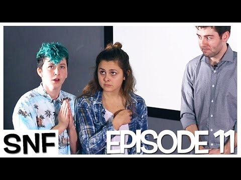 YOUTUBE'S IMPROV SHOW (Ep. 11) | ft. MilesChronicles
