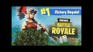 New Fortnite Update! Playground LTM (Coming Soon) - Fortnite Battle Royale Gameplay - Xbox One