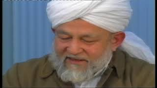 Darsul Quran. Āl Imran [Family of Imran]: 147 (5)