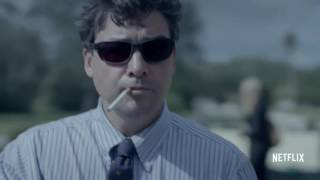Bloodline - Temporada 3 - Trailer Oficial Netflix