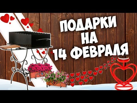 Видео Фартуки для женщин