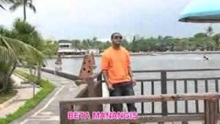 Doddie Latuharhary MANANGIS Cipt Melky Renyaan by zigello mp4