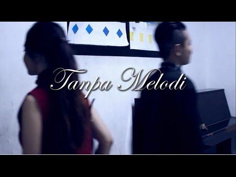 Mytha Lestari - Tanpa Melody ( Music Video Cover )