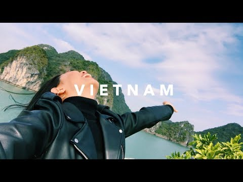 Things to do in Hanoi, Vietnam | vagabond vlog