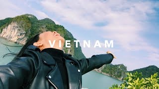 Things to do in Hanoi, Vietnam   vagabond vlog