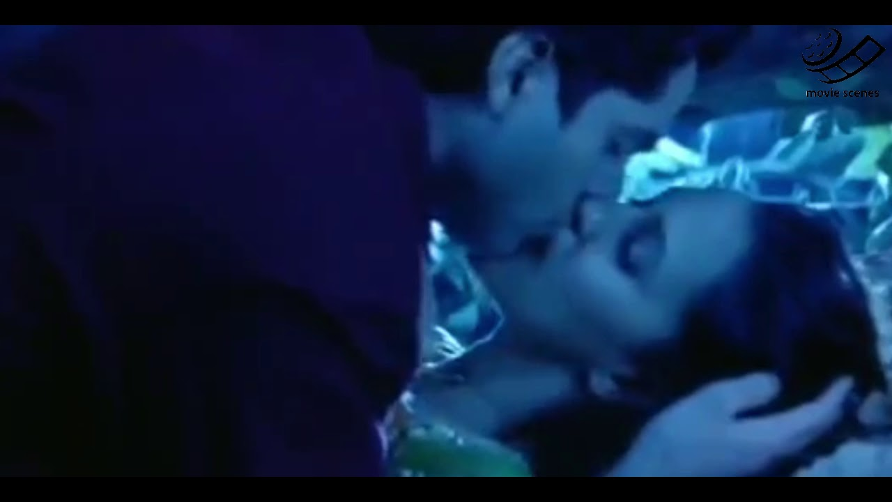 Neha Dhupia Hot Kissing Scenes From Movie Ek Chalis Ki Last Local