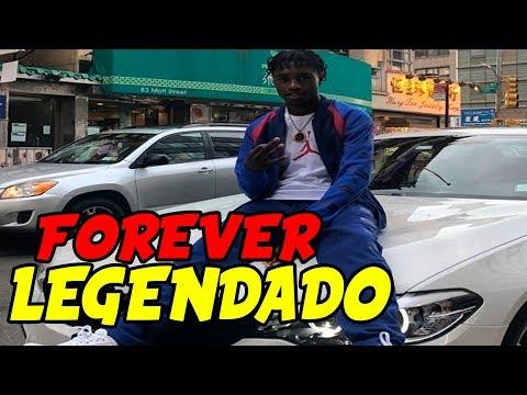 Lil TJAY – Forever (Tradução/Legendado)
