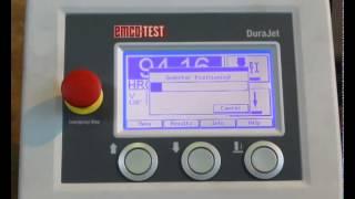Твердомер Durajet (измерение твердости на распределительном вале)(, 2014-06-04T13:49:23.000Z)