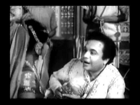 Songs of Sannyasi Raja.flv