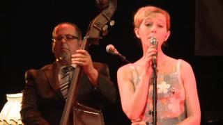 "Kitty Hoff - Hunderte Posaunen (aus der Live DVD ""Kitty Hoff - Argonautenfahrt"")"