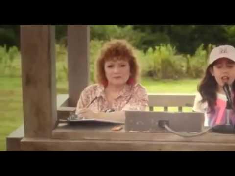 Juntos pelo Acaso - Assista ao filme no Cinemagic! from YouTube · Duration:  2 minutes 27 seconds