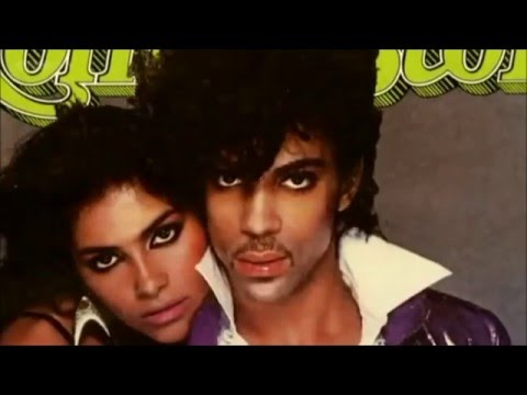 Prince, A Purple Reign (Documentary)