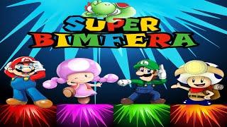 "Super Mario Maker 2:YATTA""#11"