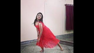 Sweety Tera Drama I Bareilly Ki Barfi I Bollywood choreography I Upasana