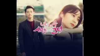 Video [AUDIO] [CUT] Krystal - Only You (OST My Lovely Girl) Ep 9 download MP3, 3GP, MP4, WEBM, AVI, FLV Januari 2018