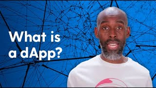 What Is A DApp?
