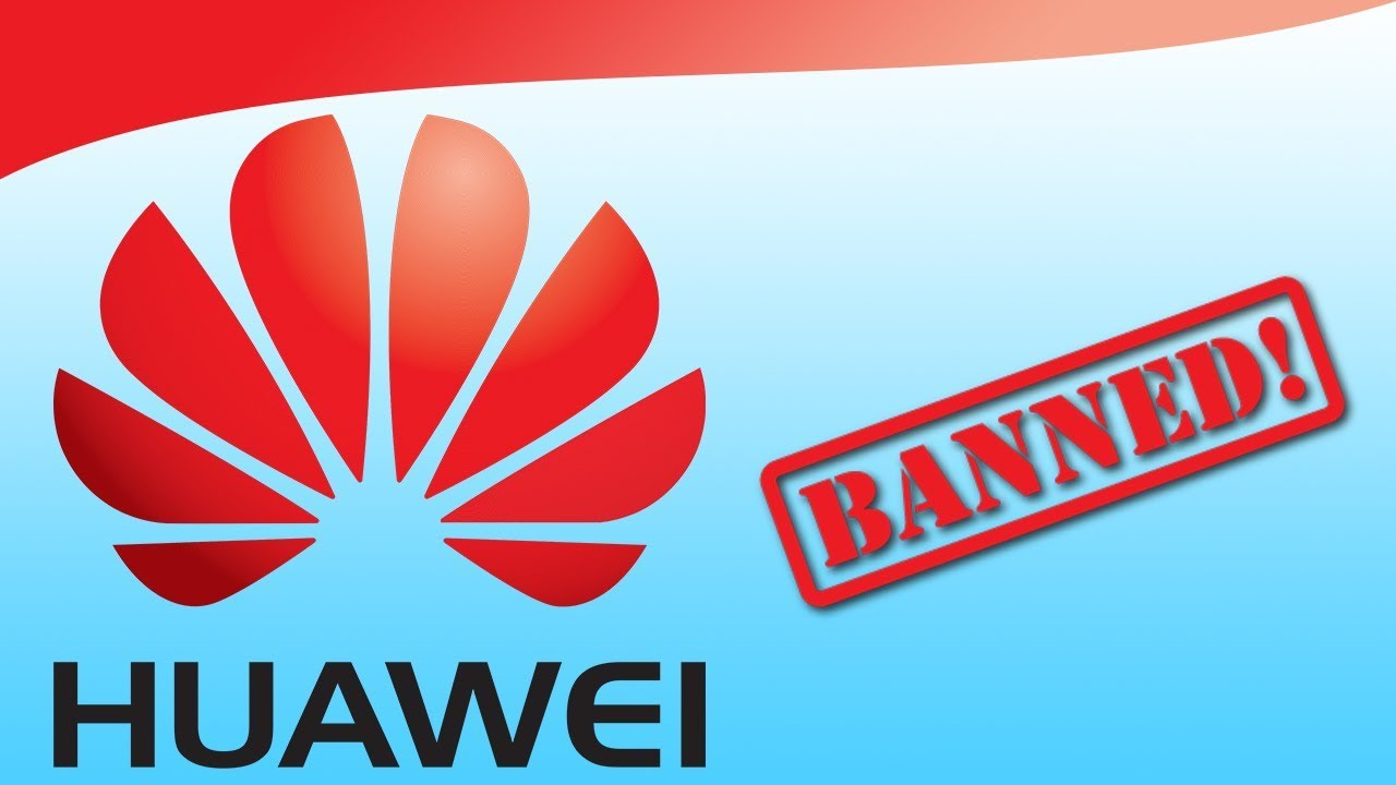 Huawei retaliates against the US - tnilive telugu business news