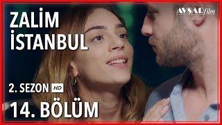 Zalim İstanbul 14. Bölüm (Tek Parça)