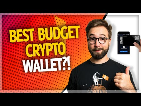 Safepal Review: Binance Hardware Wallet ($40 Cold Storage!)