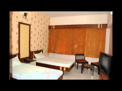 HOTEL MANGALAM BIKANER, RAJASTHAN(DIGANTA TRAVELS)