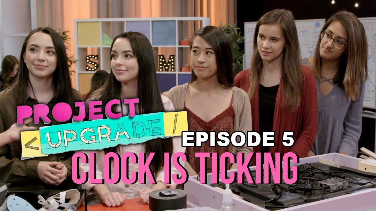 project-upgrade-episode-5-merrell-twins