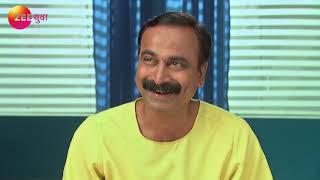 Anjali - अंजली - Episode 196 - January 23, 2018 - Best Scene