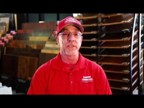 Welcome to Flooring Liquidators!