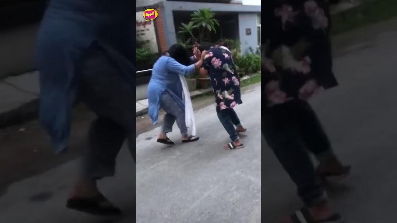 Appi: Leaked Footage