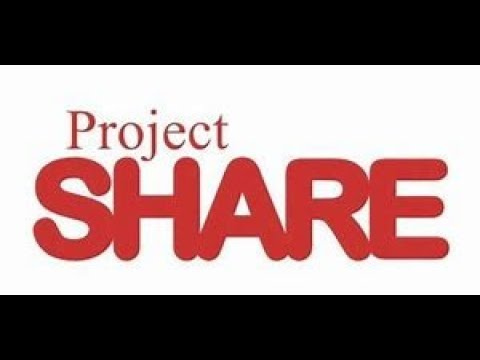 Project Share- Sheetload Of Cards- March 2020