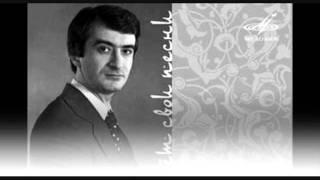 Polad Bulbuloglu - Hesretimsen
