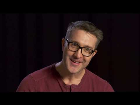 Bryan Cranston's Favorite Erotic Fan Letter from YouTube · Duration:  4 minutes 8 seconds