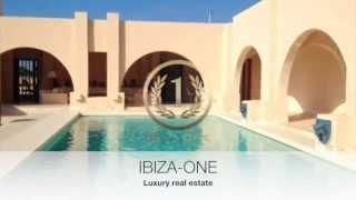 38db589909 Luxury Villa House Finca Luxus Villa Haus Ibiza by www.ibiza-one.com real  estate a.