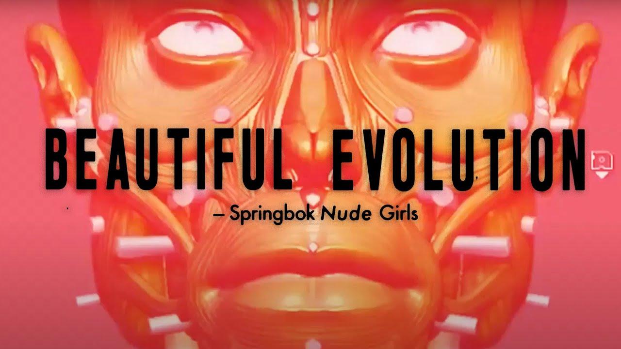 springbok-nude-girls-beautiful-evolution-springbok-nude-girls