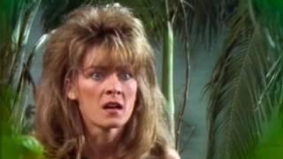 Кувалда / Sledge Hammer! (2 сезон: 13 серия)