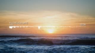 A love for life - Yanni