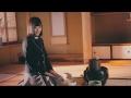 【乃木恋】 山下美月の胸キュンメッセージ の動画、YouTube動画。
