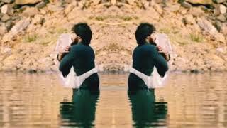 rx 100 mp3 songs download telugu