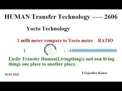 LIVE Discussion Human can travel light speed 3,00,000 km per sec, its is possible or impossible #63