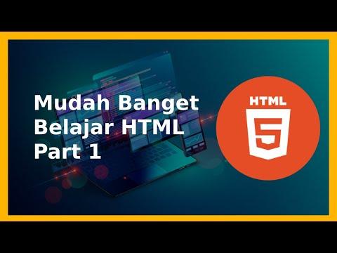 #3-cara-membuat-website:-belajar-html-bagian-1