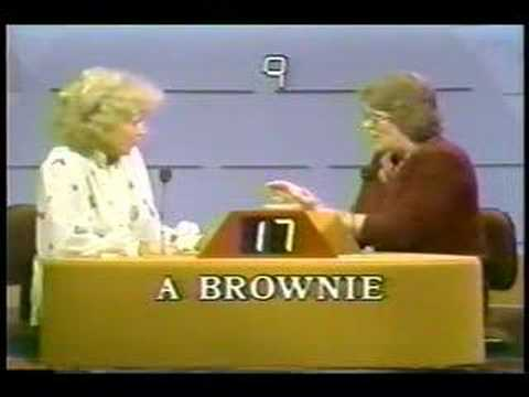 Betty White doesn't put marijuana in her brownies