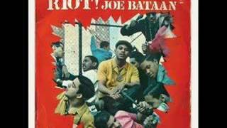 Joe Bataan-What Good Is A Castle