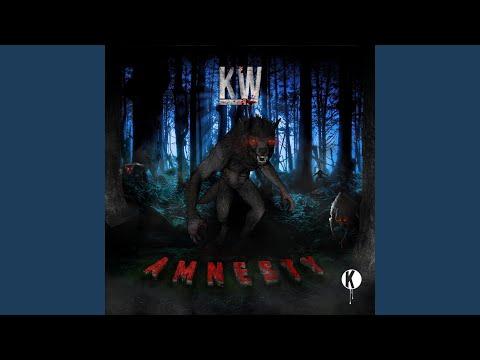Amnesty (Original Mix)